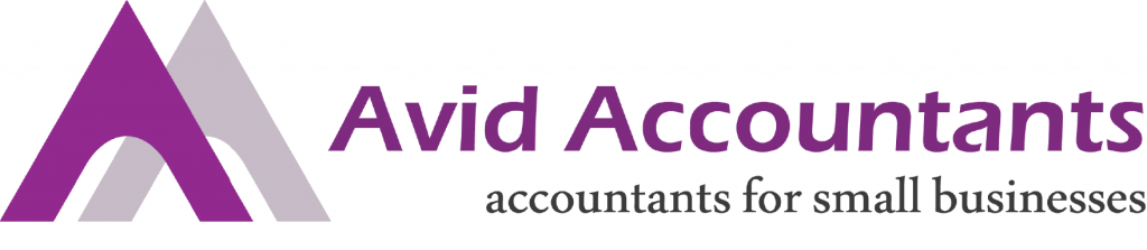 Avid Accountant In Glasgow
